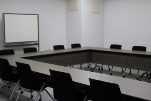 第2能力開発研修活動室